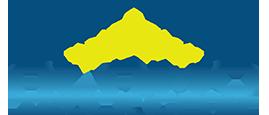 AlamoTruckGear-Logo-head.png