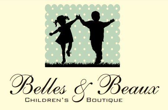 Belles & Beaux.JPG