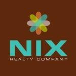 NixLogo3x3.600-copy-150x150.jpg