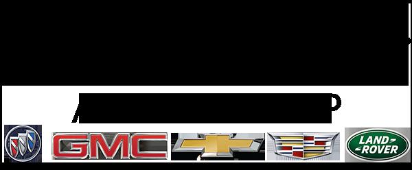 CavenderAutoGroup-Logos.png