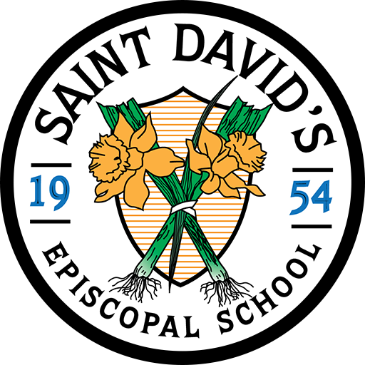 Saint David's Episcopal School