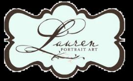 Lauren Portrait art.png