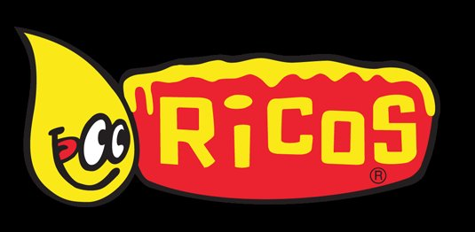 Ricos.png