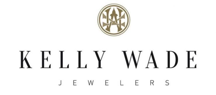Kelly Wade Jewelers.JPG