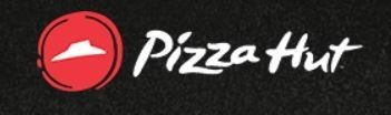 Pizza Hut.JPG